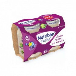 Oral-b Stages 3 Pasta...