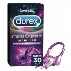 Heliocare Ultra 90 Cream...