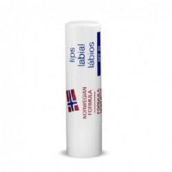 Heliocare Ultra Gel SPF-90...