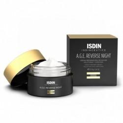 Ducray Squanorm Loción...