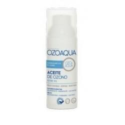 Nutribén Ecopotitos...