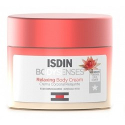 Nutribén Ecopotitos Pollo...