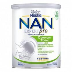 Nutribén Potitos Pollo y...
