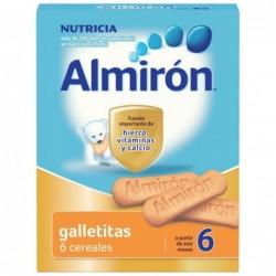 Vitis Junior Gel Dentífrico...