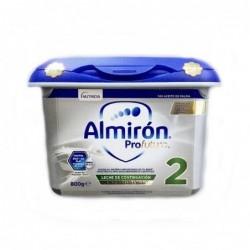 Donna Plus Muitiflora 15...