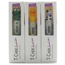 Hyabak Solución Hidratante...