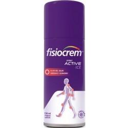 Durex Play Diablillo 1ud