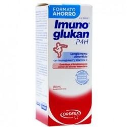 GyneFer Gummy 30 gominolas