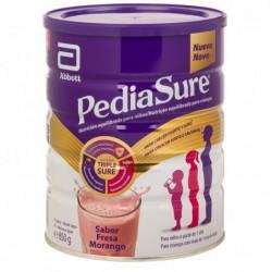 Isdin Woman Antiestrías 250 ml