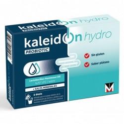 PHB Junior Pack Cepillo +...