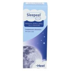 Heliocare Color Toque de...