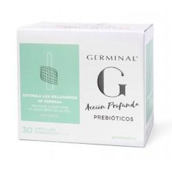 Tiritas Classic 1m/6cm 10 U