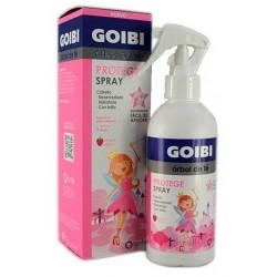T-Chek Termómetro de Oído...