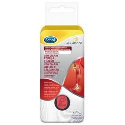 Ducray Neoptide Anticaída...