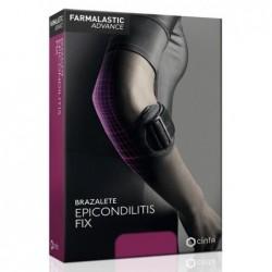 NS Vitans Vitamidad A-Z 30...