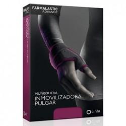 Juanola Própolis Forte 20...