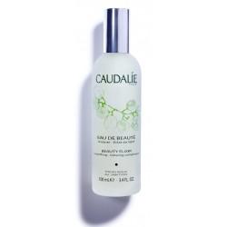 Almirón Galletitas 180gr