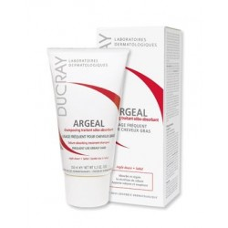 Lacer Oros Pasta Dental 125ml