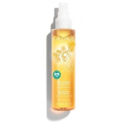 Esponjas Jabonosas Acofar...