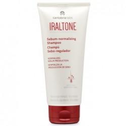 Juanola Tos Spray Bucal...