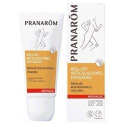 Germinal Essential Nutriplus