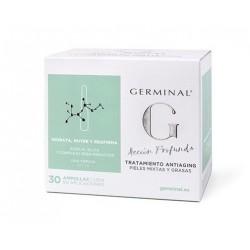 NS Vitans Vitalidad A-Z 100...