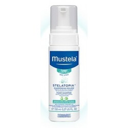 Heliocare 360 Water Gel...