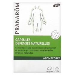 Caudalie VineActiv Aceite...