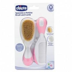 Arkopharma Arkocaps Maca 45...