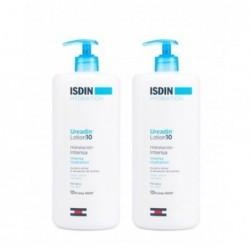 Vicks BabyRib 50gr