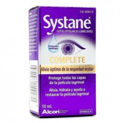 Eucerin Hyaluron Filler +...