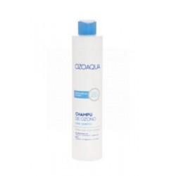 Mustela Stelatopia Pijama...