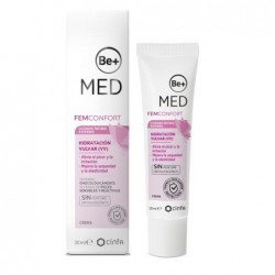 Bion3 Protect Vitamina D y...