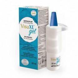 XLS Kilo Control 10...
