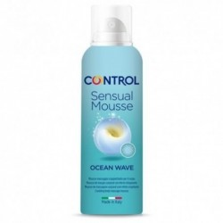 Heliocare 360 Gel Oil Free...