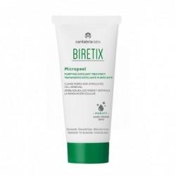 Neutrogena Comfort Balm 300 ml