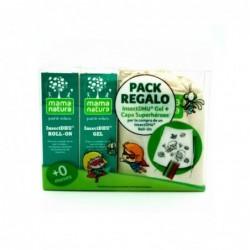 Multilind Gel Crema...