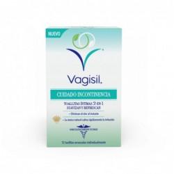 Fluocaril Pasta Dentífrica...
