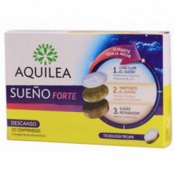 Cannabix CBD Crema 60ml